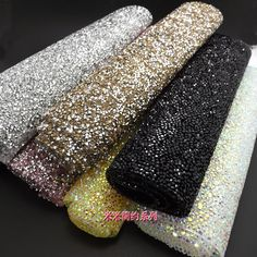 Online Shop rhinestones art background shooting blink hot fix self-adhesive DIY shinning gemstone banding Indian Fashion Dresses, Indian Bridal Fashion, Indian Designer Outfits, Walima Dress, Pakistani Bridal Dresses, Stylish Dress Designs, Stylish Dresses, Rhinestone Fabric, Hot Fix