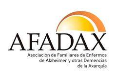 La Asociación de Familiares de Enfermos de Alzheimer y Otras Demencias de la Axarquía presentará el miércoles 13 de septiembre, en su sede de C/Francisco labao Gámez, número 9, en Vélez Málaga, las actividades programadas con motivo del Día Mundial del Alzheimer.   #afadax #axarquia #noticias