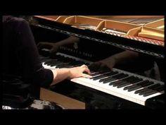 """Maurice Ravel - """"Sonatine pour piano"""" - Nino Kotrikadze - YouTube"""