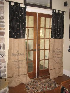 1000 Images About Burlap Baby On Pinterest Burlap