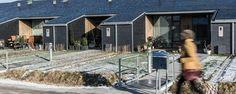 Søhusene | Arkitema Architects