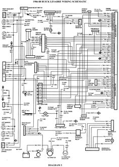 Swell 53 Best Auto Wiring Simple To Use Diagrams Images Diagram Wiring 101 Swasaxxcnl