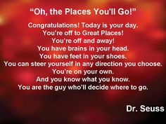 College Graduation Quotes | high school graduation quotes 2011c - Apna calgary