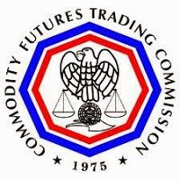 La CFTC condamne un trader pour manipulation des cours du pétrole