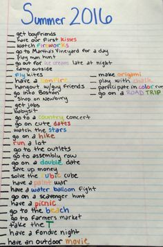 Fun Illegal Things To Do As A Teenager : illegal, things, teenager, Carpenter, (lanidawncarpenter), Profile, Pinterest