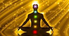 Energiile Vitale ale Corpului Uman. Este cunoscut faptul că organismul uman este străbătut de meridianele energetice. Are o sumedenie de chakre secundare şi şapte chakre principale. În jurul corpului sunt...