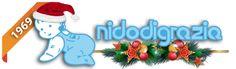 Quest'anno a Natale scegli un regalo Nidodigrazia per la Mamma,  il Bambino o tutta la Famiglia. Usa i filtri per marca e prezzo e clicca su MAMMA, BAMBINO o FAMIGLIA, per avere IDEE REGALO e suggerimenti. CHE ASPETTI? http://www.nidodigrazia.it/idee-regalo-natale  #ideeregalo #natale #mamma #bambino #famiglia #neonati #giocattoli