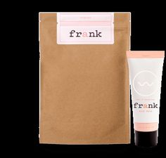 Frank gift packs