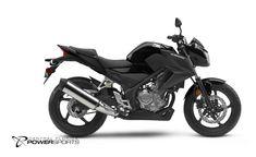 2016 Honda Cb300f Motorcycles Carotorcycles Sport Bikes Touring Specs