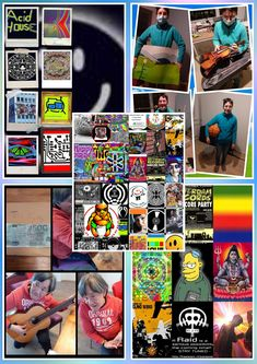 serious smile collage Collage, Smile, Baseball Cards, Collages, Collage Art, Laughing, Colleges