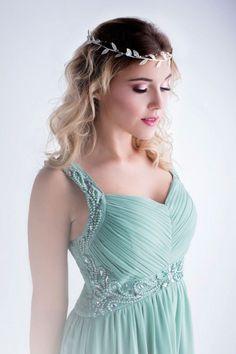 Floyd Rosalie maxi dress Wedding Dresses, Fashion, Lily, Bride Dresses, Moda, Bridal Gowns, Fashion Styles, Wedding Dressses