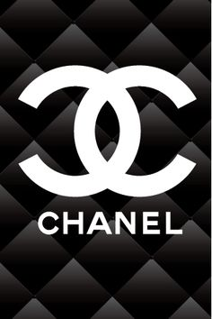 Chanel Fashion Logo HD Wallpapers for iPhone 6  is a fantastic HD wallpaper for your PC or Mac and is available in high definition resolutions.