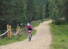 Saariselkä MTB 2012, XCM (22)   Saariselkä.  Mountain Biking Event in Saariselkä, Lapland Finland. www.saariselkamtb.fi #mtb #saariselkamtb #mountainbiking #maastopyoraily #maastopyöräily #saariselkä #saariselka #saariselankeskusvaraamo #saariselkabooking #astueramaahan #stepintothewilderness #lapland