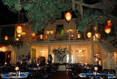 """Downtown Vacaville Restaurants 180 businesses reviewed for Restaurants in Vacaville on Yelp. ... Restaurants """" Recent Vacaville ... Moving and wondering what restaurants to try...Restaurants Vacaville, Vacaville Restaurants, Downtown Vacaville Restaurants, Merchant & Main, Los Reyes, Fuso, Creekside Bar & Grill, Murillo's, Buckhorn, Bud's Pub & Grill, Vacaville Downtown"""