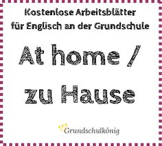 englisch lernen arbeitsblatt englisch lernen familie zum ausmalen german for kids pinterest. Black Bedroom Furniture Sets. Home Design Ideas
