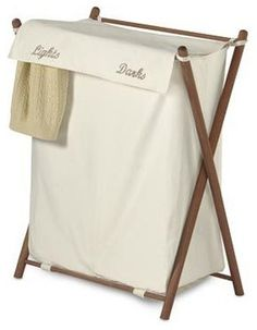 Large Laundry Sorter Alluring Microdry® Large Laundry Hamper Tote  Organization  Pinterest Design Ideas