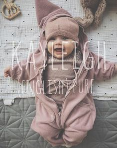 Beautiful Baby Girl Names, Baby Girl Names Unique, Cool Baby Names, Cute Names, Beautiful Babies, Unique Names, Pretty Names, Baby Name List, Names With Meaning