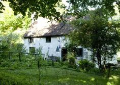 £18 pppn up to 25, outdoor loos plus a walk from parking. Tanners Hatch Hostel |Rural retreats with loads to do|YHA | YHA