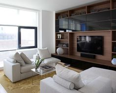 small living room designs small living rooms rack tv tv cabinets