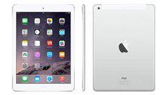 Gewinne mit dem aktuellen Coopzeitung #Wettbewerb und ein wenig Glück ein Apple #iPad Air 2 64GB in Silber. https://www.alle-schweizer-wettbewerbe.ch/gewinne-ipad-air-2-64gb-silber/