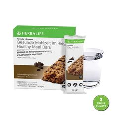 (Chocolate) Formula One Express Bar Herbalife Protein, Herbalife Nutrition, Delicious Chocolate, Chocolate Flavors, Dog Food Recipes, Healthy Recipes, Nutrition Club, Calories, Saveur