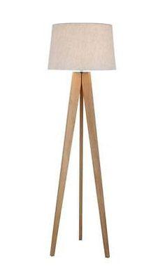 Tripod-Wood-Floor-Lamp