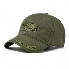 Cheap cap size, Buy Quality baseball cap directly from China baseball cap fashion Suppliers: Summer Fashion Camcouflage Sport Baseball cap Unisex Tactical Casual Hip Hop embroidery hats adjustable Shade caps size Baseball Helmet, Sports Baseball, Basketball, Bats For Sale, Hip Hop Women, Baseball Caps For Sale, Outdoor Gear, Hat Embroidery, Camping