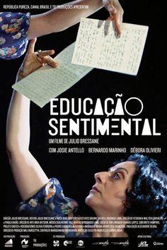 Sentimental Education 【 FuII • Movie • Streaming
