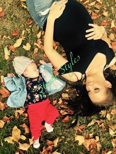Jess's Maternity Photos with my daughter <3 Photos taken/Makeup, and hair Done by me! Stephanie Plummer at Stephs Styles <3 https://www.facebook.com/StephsStylesFreeportmaine/   #Beauty #Hair #Makeup #Glamour #Eyelashes #Eyes #Lips #Face #Shadow #Hair #Photography #Model #Maternity #Baby #Fall #Autumn