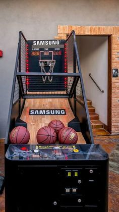J.Standard | jstandardevents.com | Setting the Highest Standards in Event Production ce | Austin Event Planners | SXSW 2015 |  Michelada's Cafe and Cantina | Samsung Blogger Lounge + Design Studio | The Roof | Basketball | Custom Arcade Game