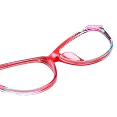 a23b7541263 Elastic Design Reading Glasses For Women Lightweight Glassespersonalized -  NewChic