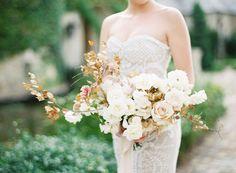 neutrals 5 tissue paper pom poms wedding decoration.htm 26 best wedding florals   decor images wedding  floral wedding  26 best wedding florals   decor images