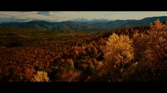 Filmed with Canon MARK III 5D