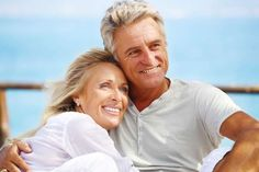 8 συμβουλές για μακροζωία και υγεία! via @enalaktikidrasi