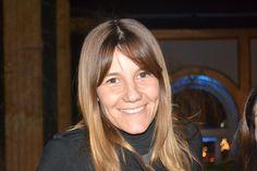 http://www.hoyonline.tv/ Cena del evento/desfile de HoyModaTv y Events Barcelona