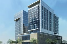 DALLAS FORT WORTH | Urban + Suburban P & C - Page 203 - SkyscraperPage Forum