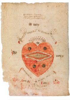 The 16th-century diary of Humphrey Newton