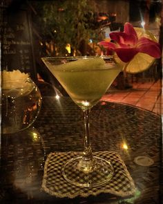 Hendricks gin with frozen cucumber at Asana Bar. #cambodia #food #cocktails #gin #hendricks #streetfood  #yummy #delicious #eat #streetfood #foodadventures #tastetravel #tastetravelfoodadventuretours #sunshinecoast #australia #holiday #vacation #instafood #instagood #followme #localsknow #cookingclass #foodie #foodietour #foodietravel