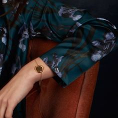 Bracelets - Dose of Rose – DOSE of ROSE A pretty that can be with an initial or sign. We've got sorted. Jewellery Uk, Rose Jewelry, Initials, Zodiac, Sign, Bracelets, Pretty, Fashion, Moda