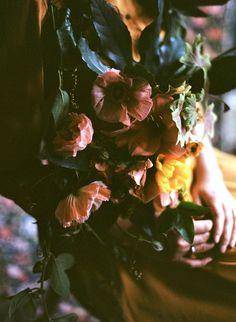 flowering  #dailyconceptive #diarioconceptivo