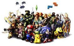 games - Google zoeken