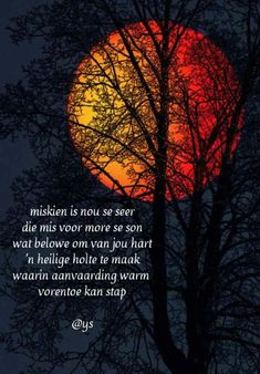 Afrikaans Quotes, Christian Inspiration, Poems, Bling, Saints, Jewel, Poetry, Verses, Poem