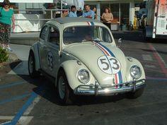 Larry H Miller Volkswagen >> 15 Best Herbie fully loaded images in 2014   Herbie fully loaded, Lindsay lohan, Autos