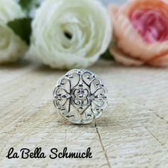 Stud Earrings, Jewelry, Schmuck, Jewlery, Jewerly, Stud Earring, Jewels, Jewelery, Earring Studs