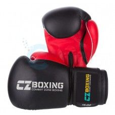 Personalized Boxing Gloves Suppliers Hamilton Ontario, Canada ,• Get customized with your own labels and logos.