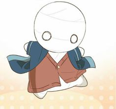 400 How To Keep A Mummy Ideas Mummy Anime Manga Despite being able to stand and walk, mii runs on all fours like a dog when he wants to move fast. 400 how to keep a mummy ideas mummy