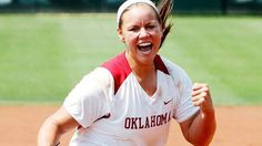 Brianna Turang became the third member of Oklahoma's senior class to join the National Pro Fastpitch ranks this week as she agreed to terms with the Akron Racers, it was announced Tuesday.