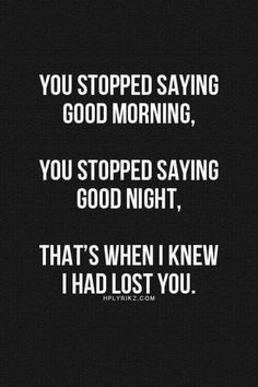 Relationship Quotes And Sayings You Need To Know; Relationship Sayings; Relationship Quotes And Sayings; Quotes And Sayings; Quotes Deep Feelings, Hurt Quotes, Real Quotes, Life Quotes, Qoutes, Quotes On Loneliness, My Silence Quotes, Breakup Quotes For Guys, Betrayal Quotes