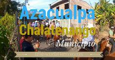Azacualpa, Chalatenango