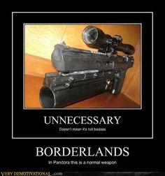 Borderlands Video Game Memes, Video Games Funny, Funny Games, Borderlands Series, Borderlands Art, Funny Gaming Memes, Funny Relatable Memes, V Games, Funny Animal Memes